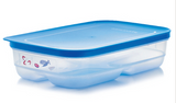 Tupperware Man UK - C41 Cool Mates 1.8L
