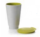 Tupperware Man UK - Allegra Tumbler
