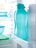 Tupperware Man UK - Eco Bottle 2L