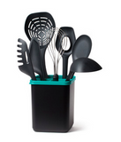 Tupperware Man UK - Tool holder set