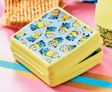 Minions lunch set *25% OFF*