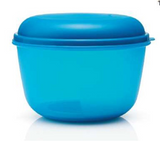 Tupperware Man UK - Crisp It 2L