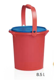 Tupperware Man UK - Giant Canister 8.5L