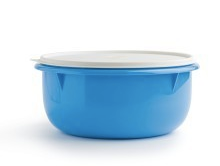 Tupperware Man UK - Mixing Bowl 3.5L