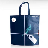 Tupperware Man UK - Tupperware Shopping Bag