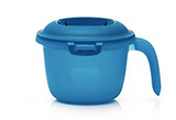 Tupperware Man UK - Individual Rice Maker