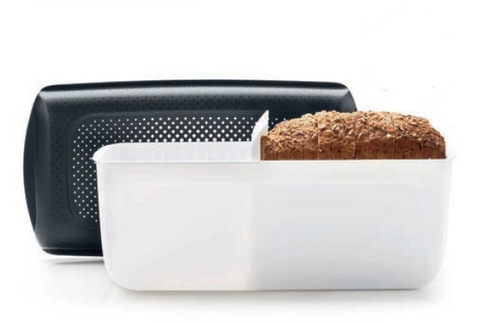 Tupperware Man UK - B58 Toastsmart