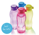 Tupperware Man UK - Eco Bottle 310ml