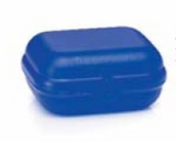Tupperware Man UK - Large Oyster