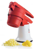 C87 Chef Press Dicer Set