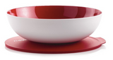 Tupperware Man UK - H17 Allegra Bowl 1.5L