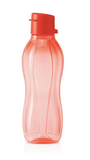 Tupperware Man UK - Eco Bottle 500ml flip-cap