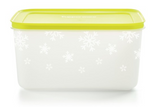 Tupperware Man UK - D25 Freezer Mates Medium High