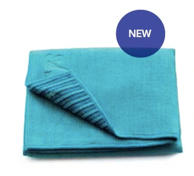 Tupperware Man UK - Microfibre Mop Towel