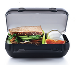 Tupperware Man UK - J25 At Lunch Box