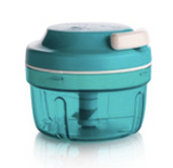 Tupperware Man UK - E16 Herb Chopper