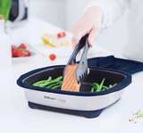 Tupperware Man UK - P01 Micro Pro Grill