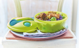 Tupperware Man UK - J26 Hot Food on the Go