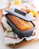 Tupperware Man UK- L94 Ultra Pro Loaf Pan 1.8L