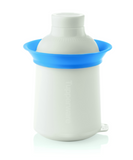 Tupperware Man UK - M31 Chini Party