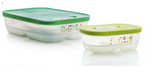 Tupperware Man UK - C21 Ventsmart Rect Medium High 4,4L
