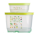 Tupperware Man UK - C20 Ventsmart 1.8L