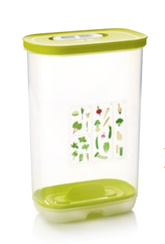 Tupperware Man UK - Ventsmart vertical