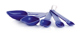 Tupperware Man UK - Measuring Spoons