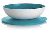 Tupperware Man UK - Allegra Bowl 1.5L
