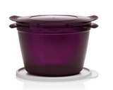 Tupperware Man UK - MicroCook 2.25L