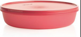 Tupperware Man UK - Space Saver Low Bowl 2L