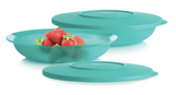 Tupperware Man UK - Expressions Low Dish 700ml