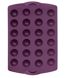 Tupperware Man UK - Silicone Mini Dome
