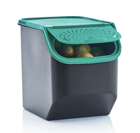 Tupperware Man UK - G02 Potato Smart