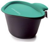 G01 Chop Collector - Tupperware Man UK
