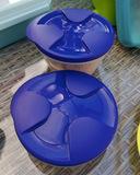 Tupperware Man UK - Duo Bowls