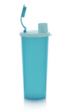 Tupperware Man UK - R02 Eco+ Tumbler 470ml