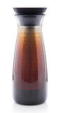 Tupperware Man UK - Cold Brew Carafe 1L