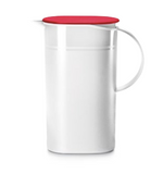 Tupperware Man UK - Preludio Pitcher 1.7L