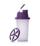 Quick Shake mini 300ml