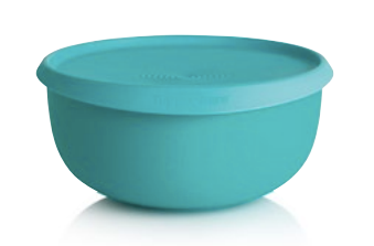 Tupperware Man UK - Blossom Bowl 2.5L