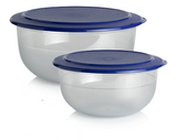 Tupperware Man UK - Table Collection Serving Set