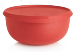 Tupperware Man UK - Blossom Bowl 4.3L