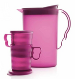 Tupperware Man UK - Tip-Top Pitcher