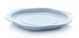 Tupperware Man UK - M33 Spinning Tray