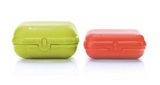 Tupperware Man UK - Accessory Oysters (2)