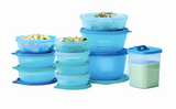 Tupperware Man UK - C10 Fridge Set