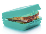 Tupperware Man UK - Sandwich Keeper