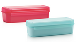 Tupperware Man UK - A03 Signature Line Rectangle 1.2L