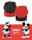 Tupperware Man UK - Mickey and Minnie Mouse Disney canisters